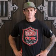 Bloodline: The Brian Deegan Story