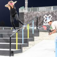 X Games Shanghai 2019: Athletes to watch