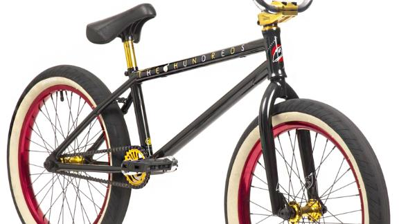 Cult Crew Bmx Collaborates With The Simpsons On 2014 24 Inch