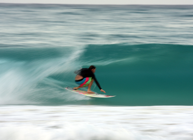 speed blur surf photos - photo #41