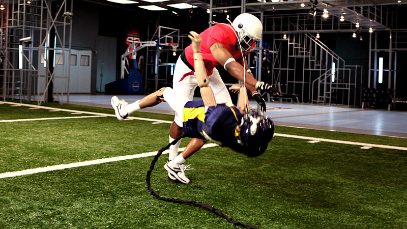 /photo/2010/0430/espn_sportscience13_56.jpg