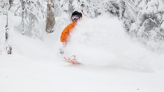 Pico, Vermont