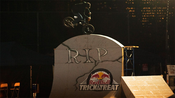 Zac Costa, best trick. a class=launchGallery href=http://espn.go.com/action/photos/gallery/_/id/7163902/2011-red-bull-trick-treat-brooklyn-nyi Launch Gallery »/i/a