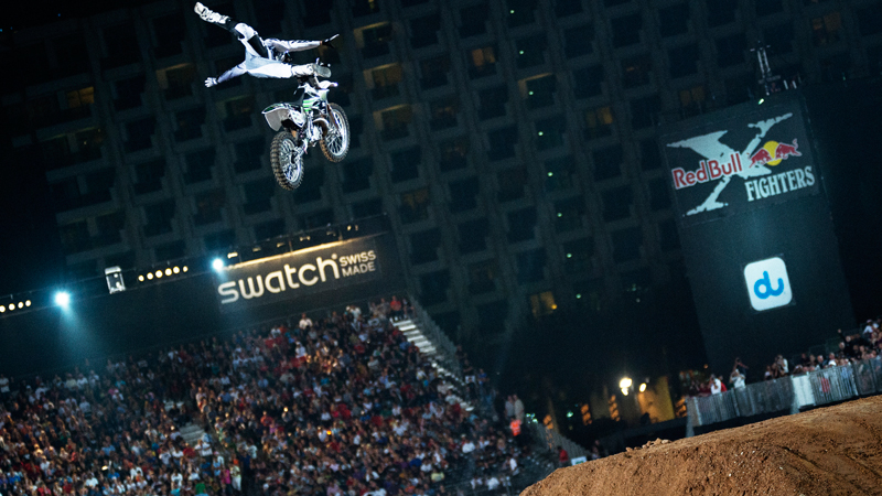 /photo/2012/0413/as_moto_xfighters6_800.jpg