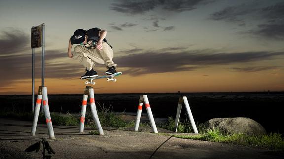 /photo/2012/0417/as_skate_blabac1_576.jpg
