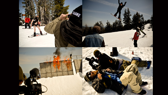 Superpark 2012