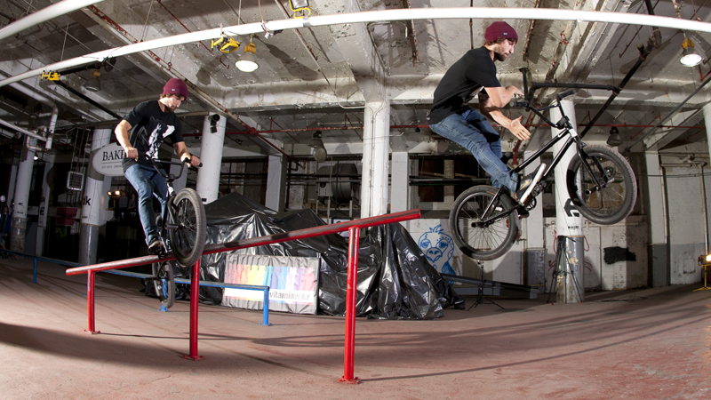 /photo/2012/0514/as_bmx_kerley7_800.jpg