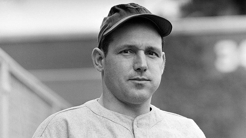 ESPN CHICAGO: 50 Greatest Cubs
