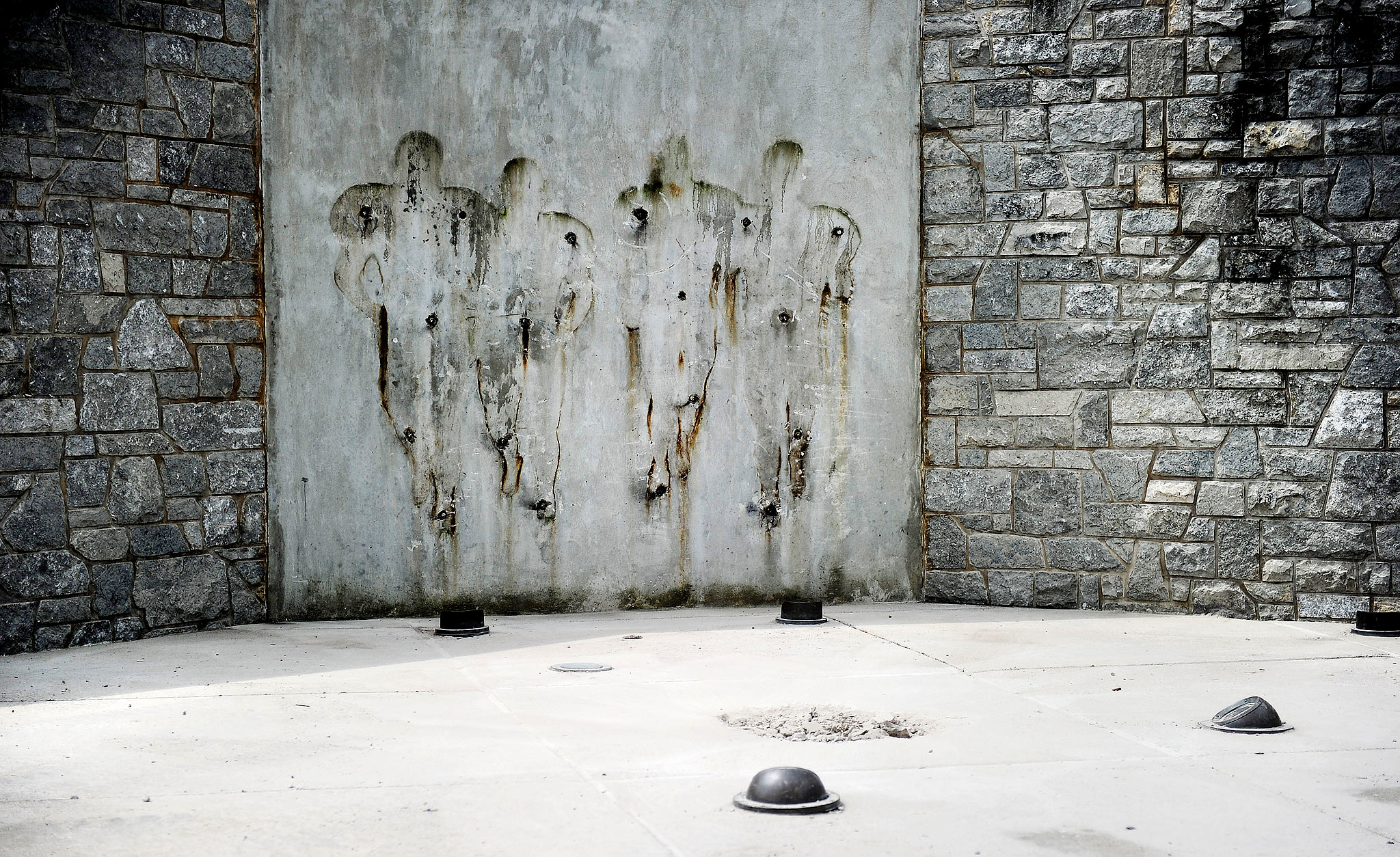 Joe Paterno statue removed