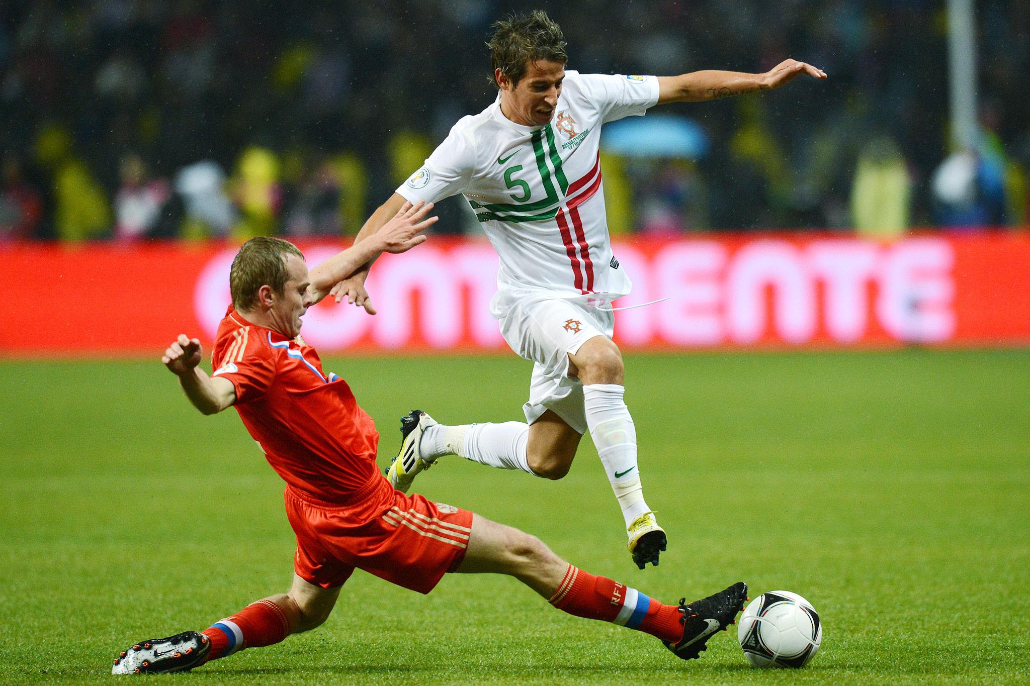 Футбол прямая трансляция россия бельгия смотреть онлайн 9 фотография