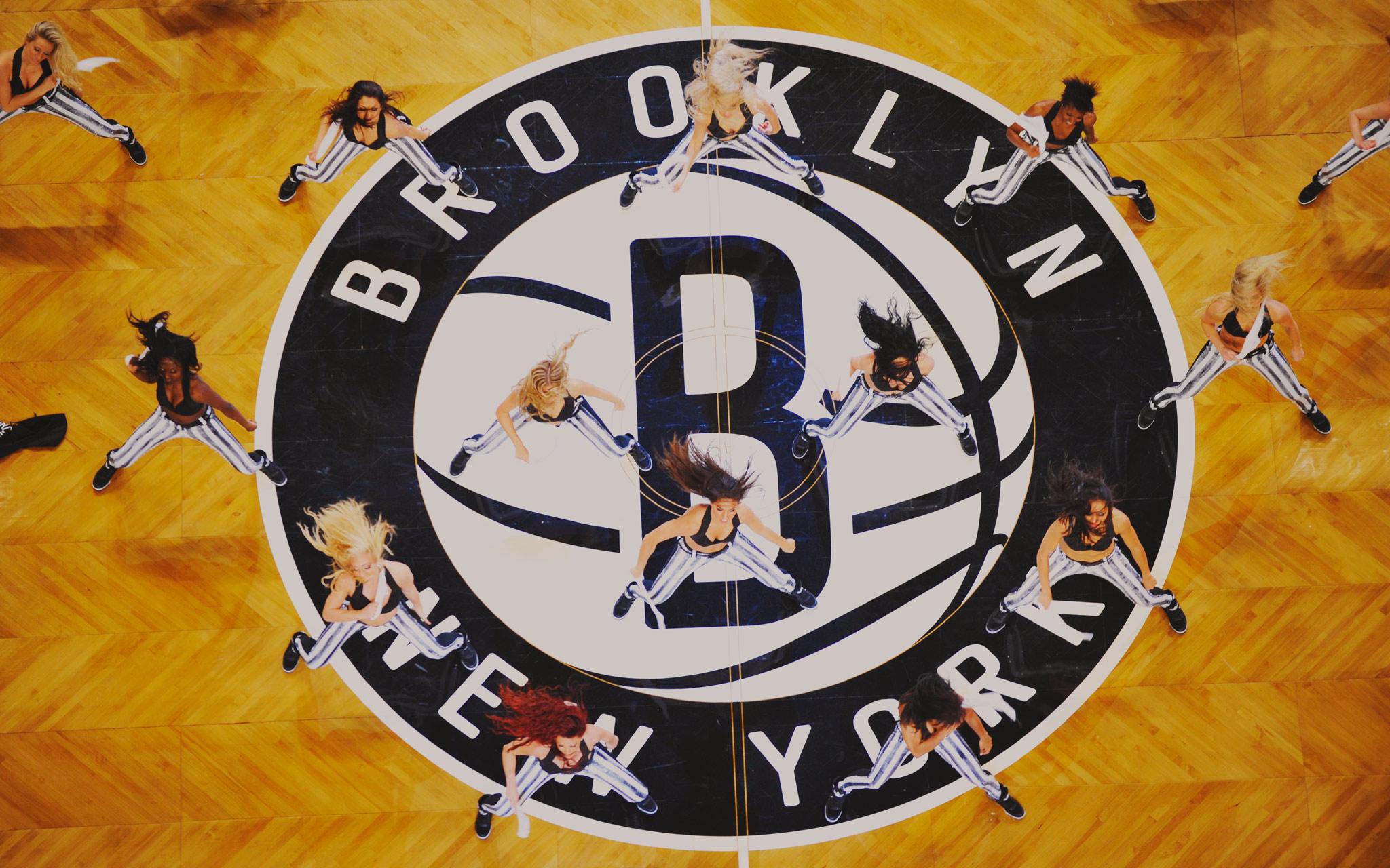The Brooklynettes