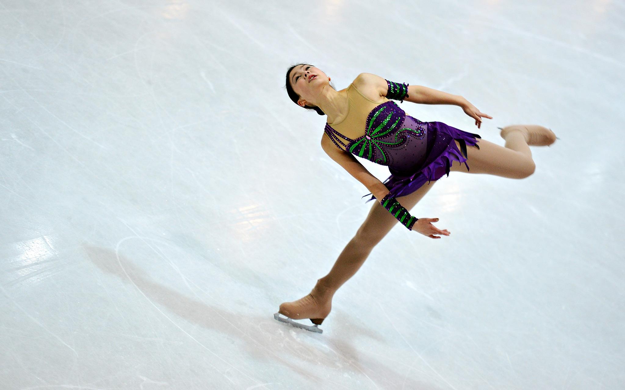 Satsuki Muramoto