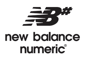 NB# will be New Balance's skate shoe.