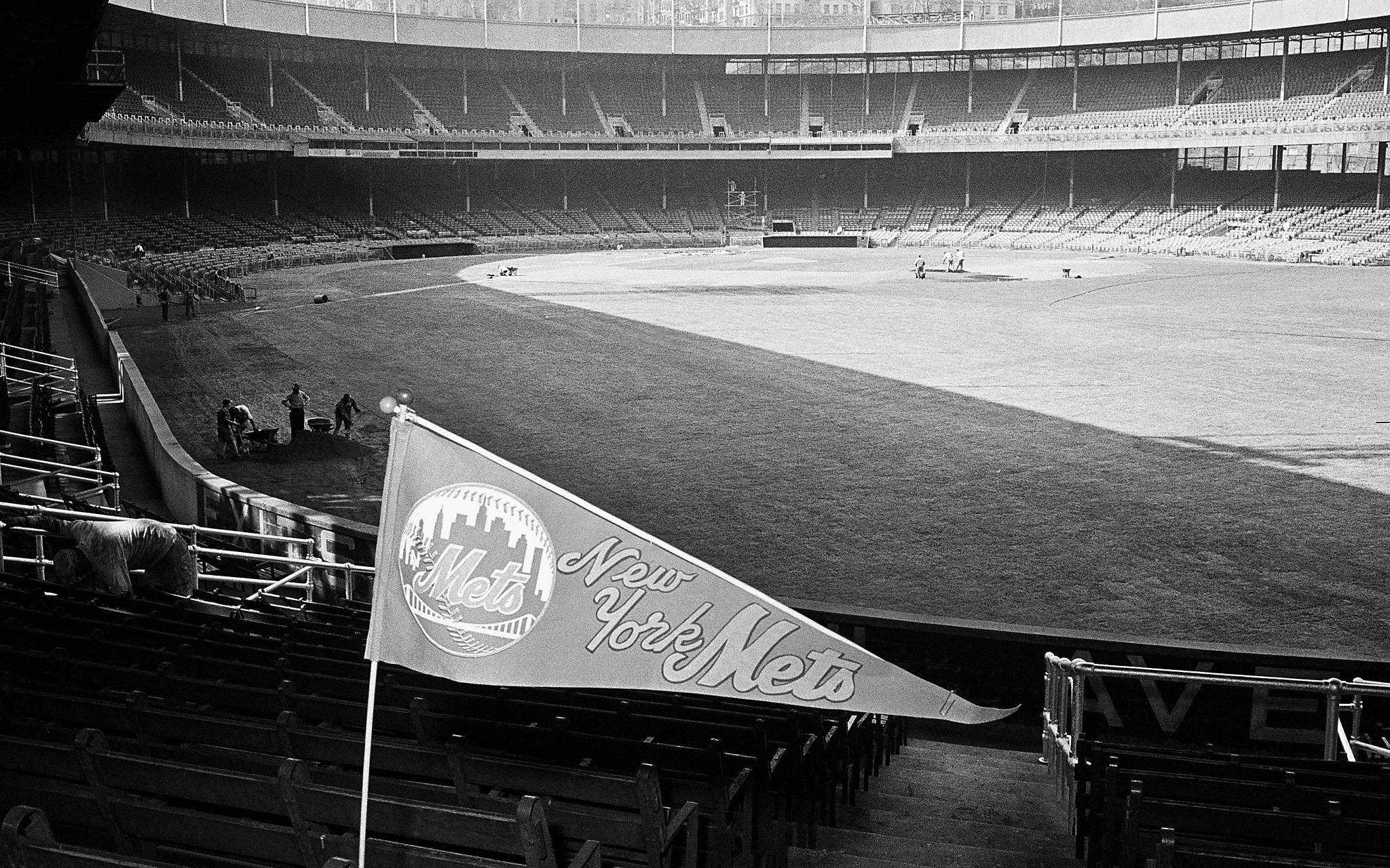 April 13th, 1962