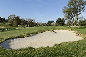 Merion doesn't have the length of other U.S. Open venues. Can it challenge the world's best?