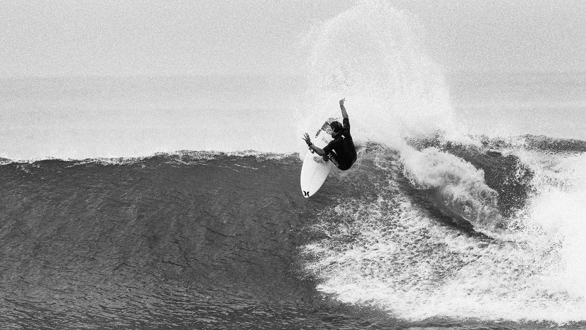 Lowers Sessions