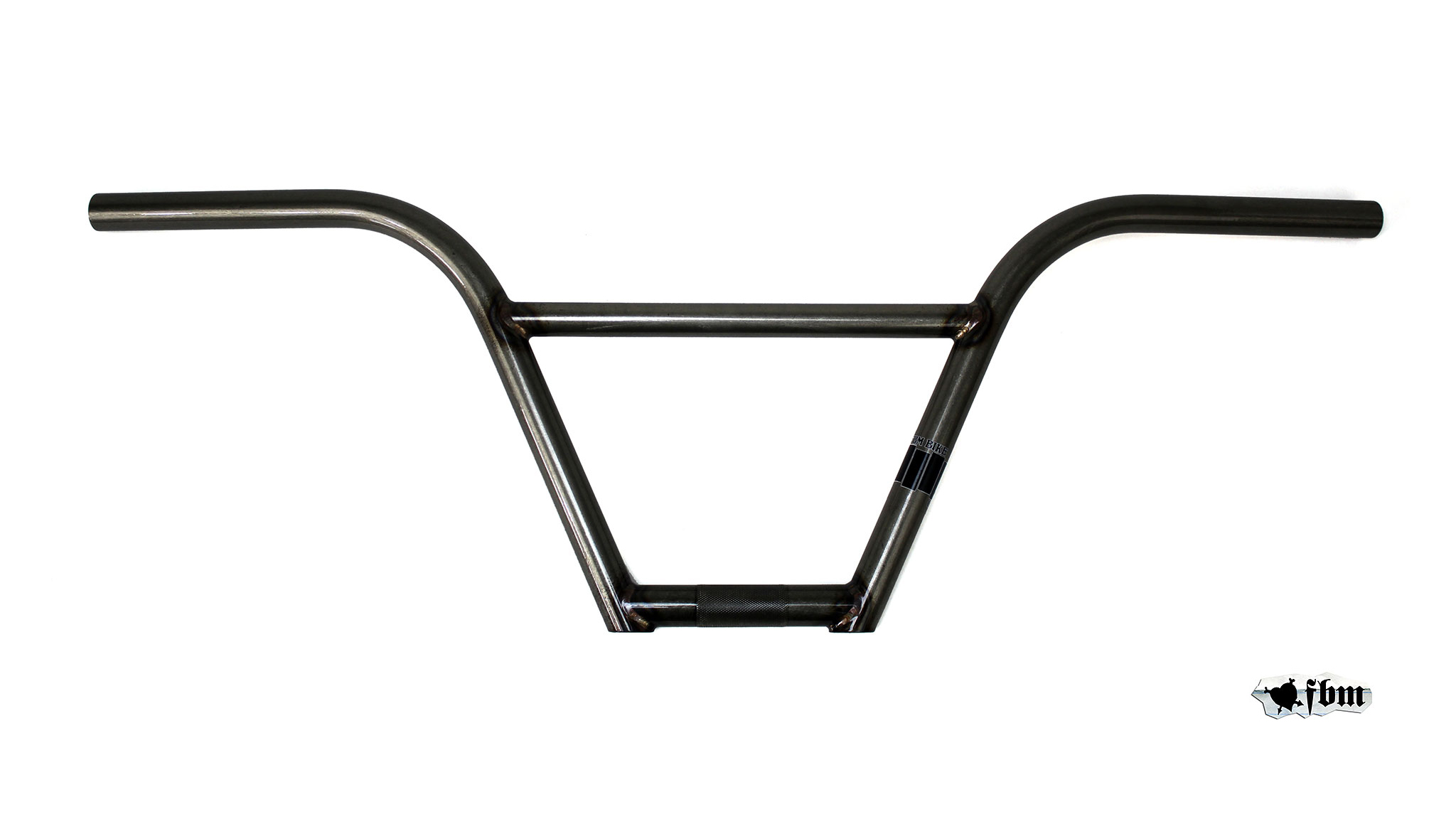 FBM Black Flag bars