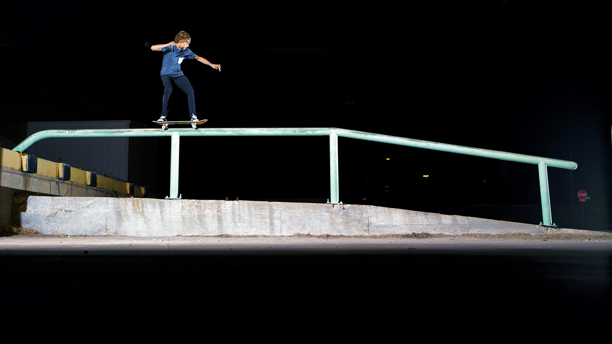 Skateboarding in 2013 -- the year in review