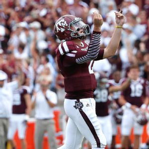 Worried about possible legal ramifications associated with selling the jersey numbers of star players such as Johnny Manziel, Texas A&M instead only will offer a generic No. 12 jersey meant to represent the school's traditional 12th Man.