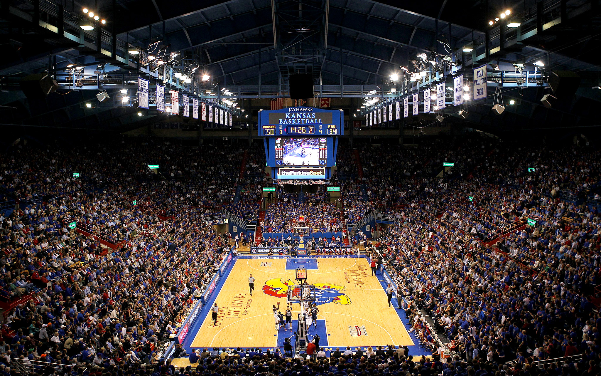 allen fieldhouse All customers get free shipping on orders over $25 shipped by amazon show results for sports fan shop.