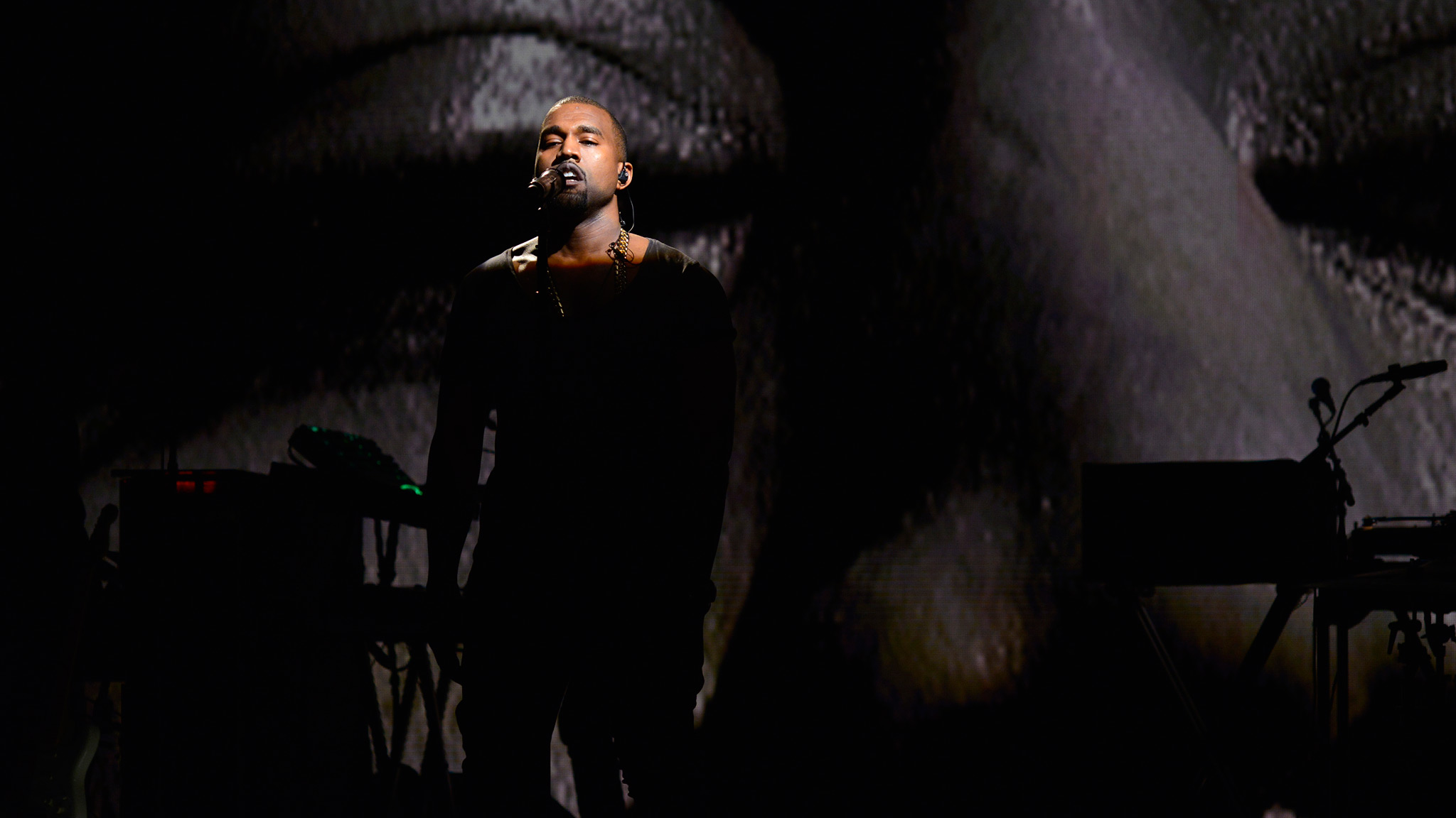 Kanye West and the Flaming Lips will headline a full slate of musical acts at X Games Austin in June.