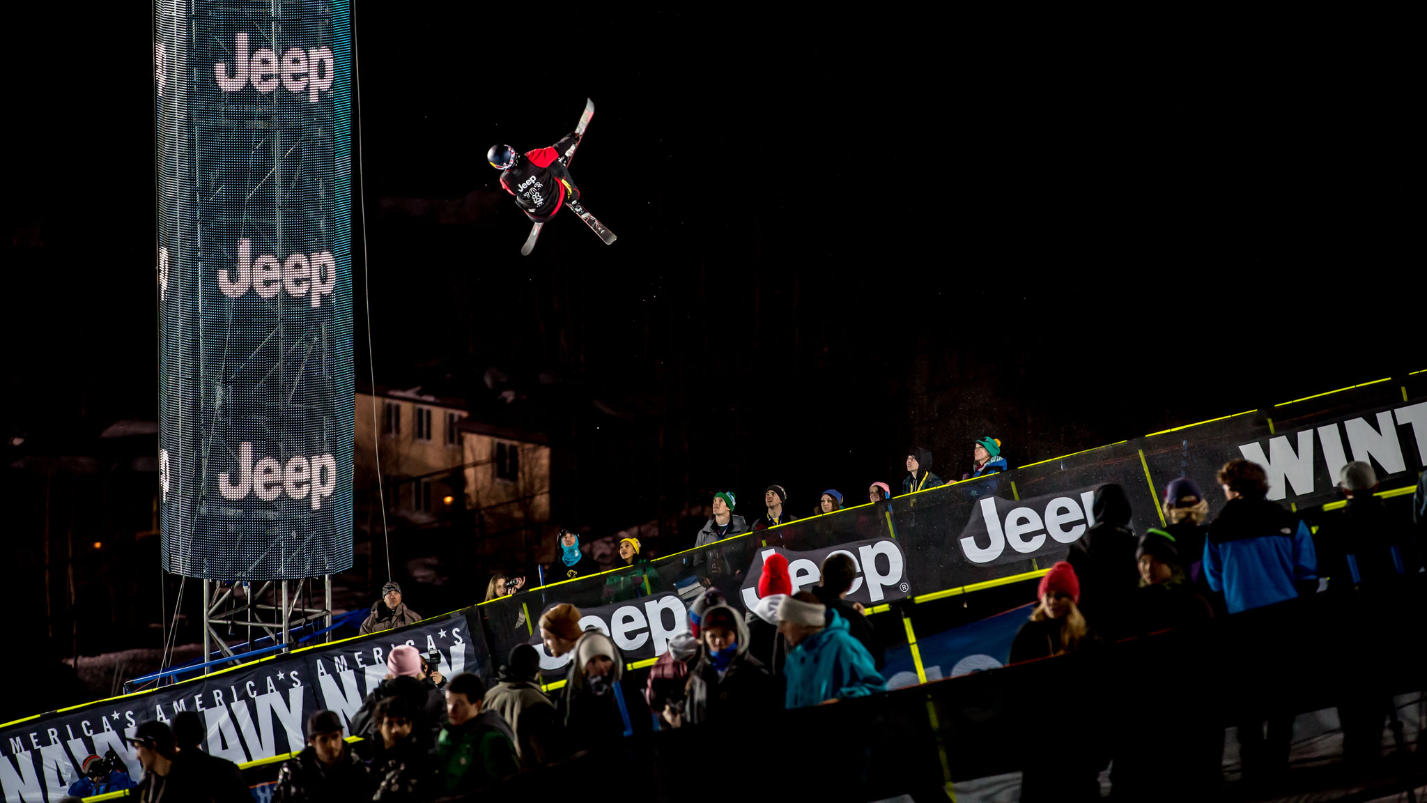 Simon Dumont has competed in 11 years of X Games. He's now taking a step back from halfpipe competition.