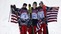 USA Slopestyle
