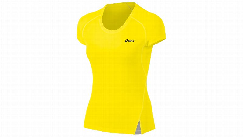 Asics Fuji Light Top (52)