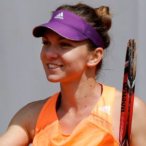 Aside from Serena Williams, Simona Halep has quietly won more titles than anyone since the beginning of last season.