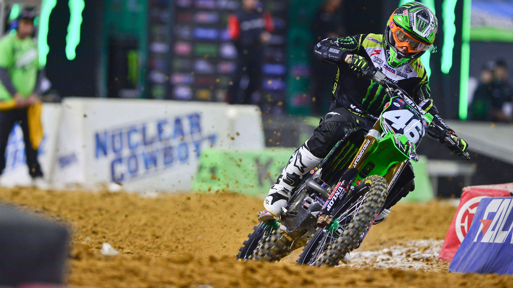 Adam Cianciarulo