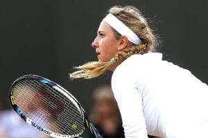 After losing to Serena Williams in the past two US Open finals, this could be the year for Victoria Azarenka in New York.