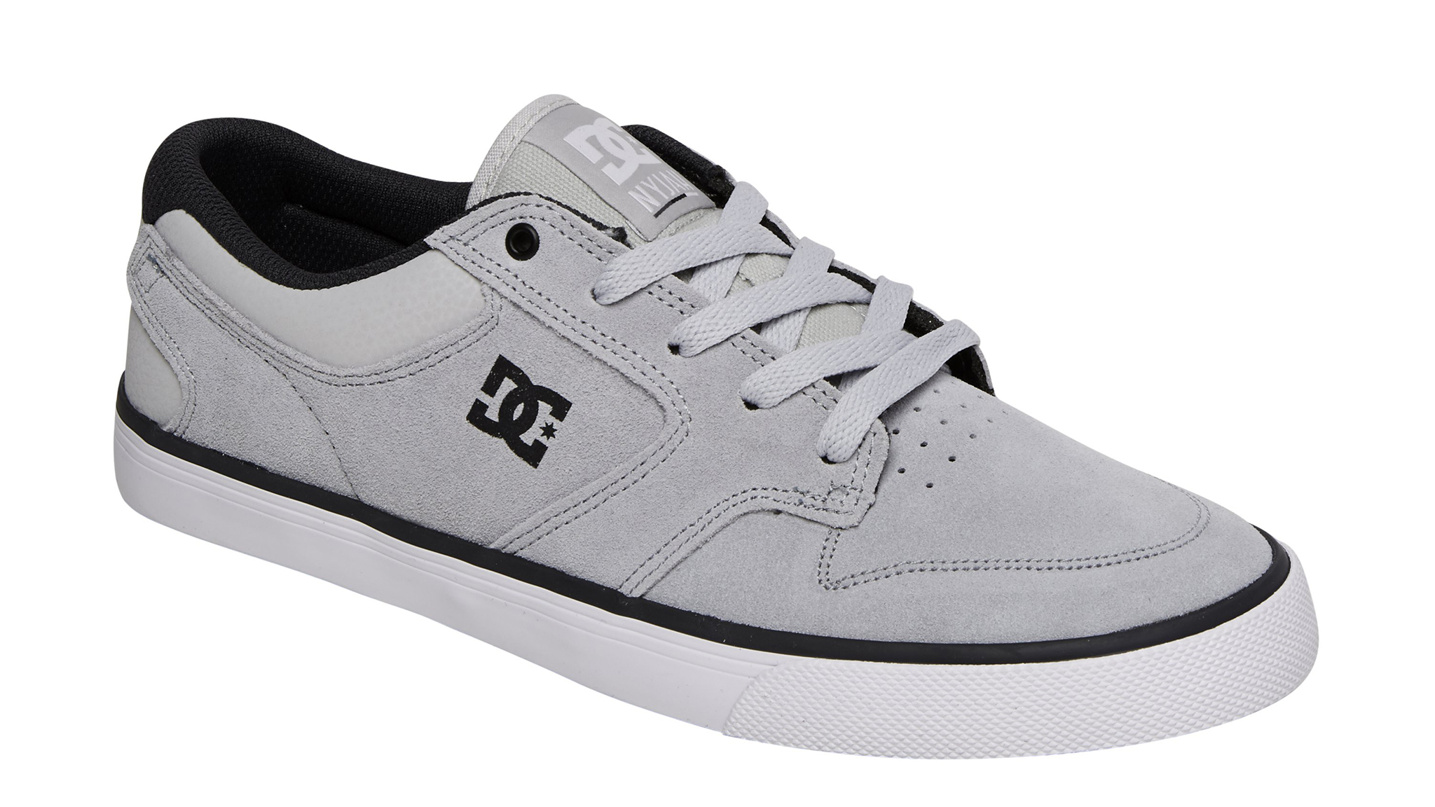 DC Shoes Nyjah Vulc (75)