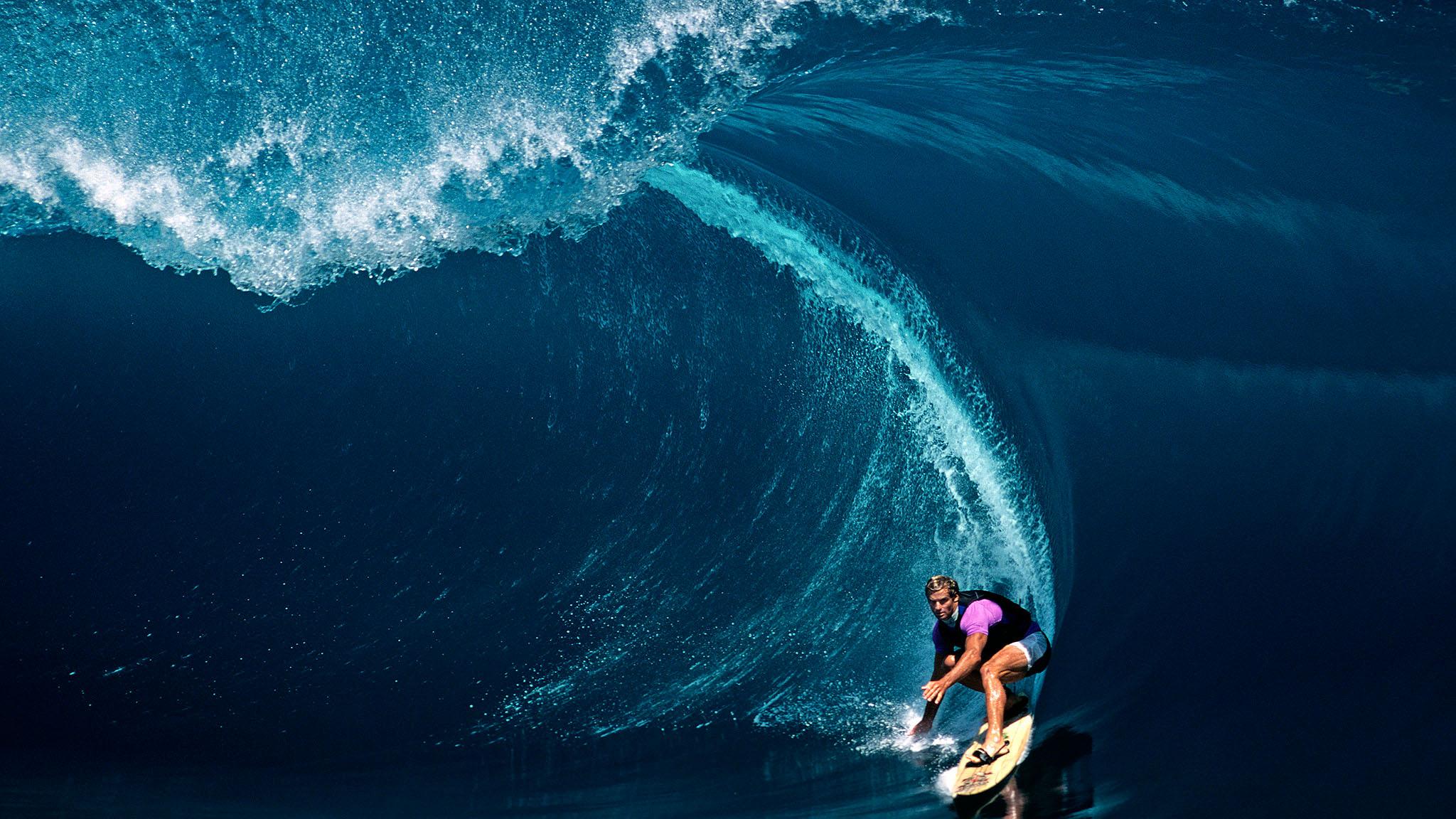 A Big Wave Surfing History | 2048 x 1152 jpeg 513kB