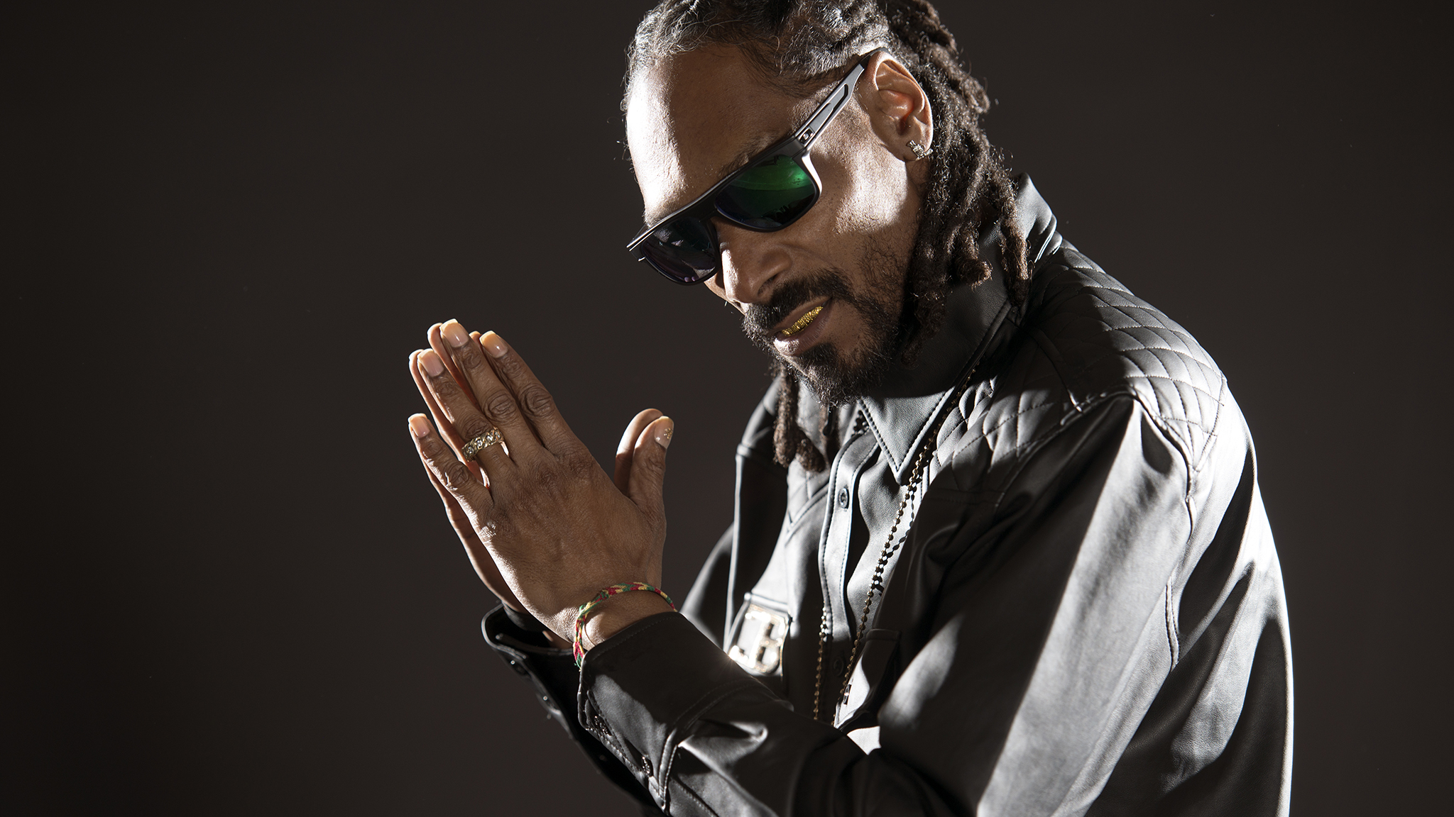 Legendary rapper Snoop Dogg will make his X Games debut at the X Games Aspen 2015 music festival Jan. 23-25.