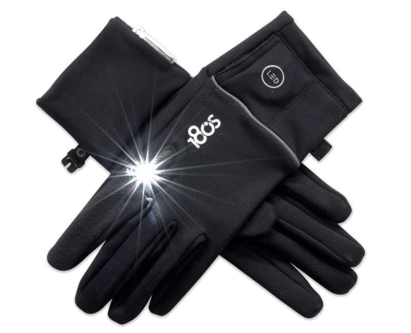 180s Gloves