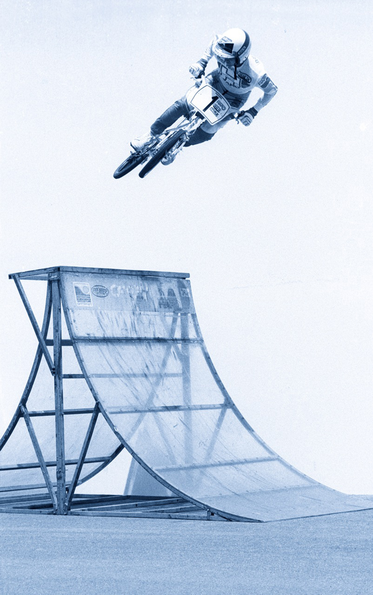 Early aerials