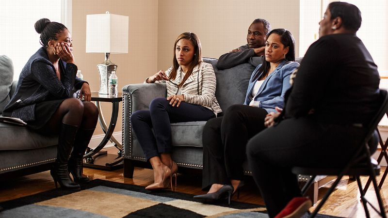 janay rice with parents jemele and ray rices mother