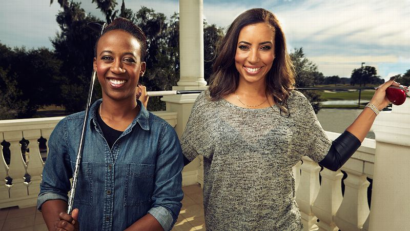 lpga history is upon us  sadena parks and cheyenne woods