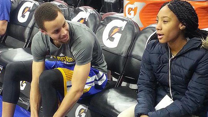 Davis/Curry