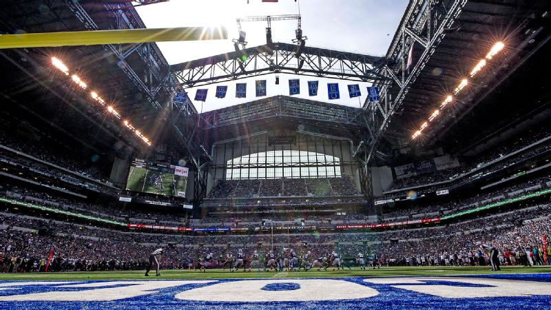 Colts
