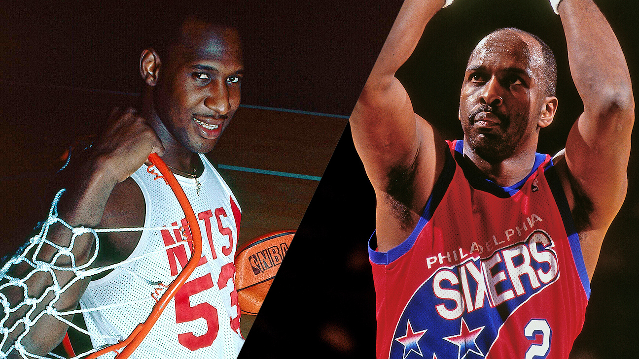 Deaths of Darryl Dawkins and Moses Malone raise health ...