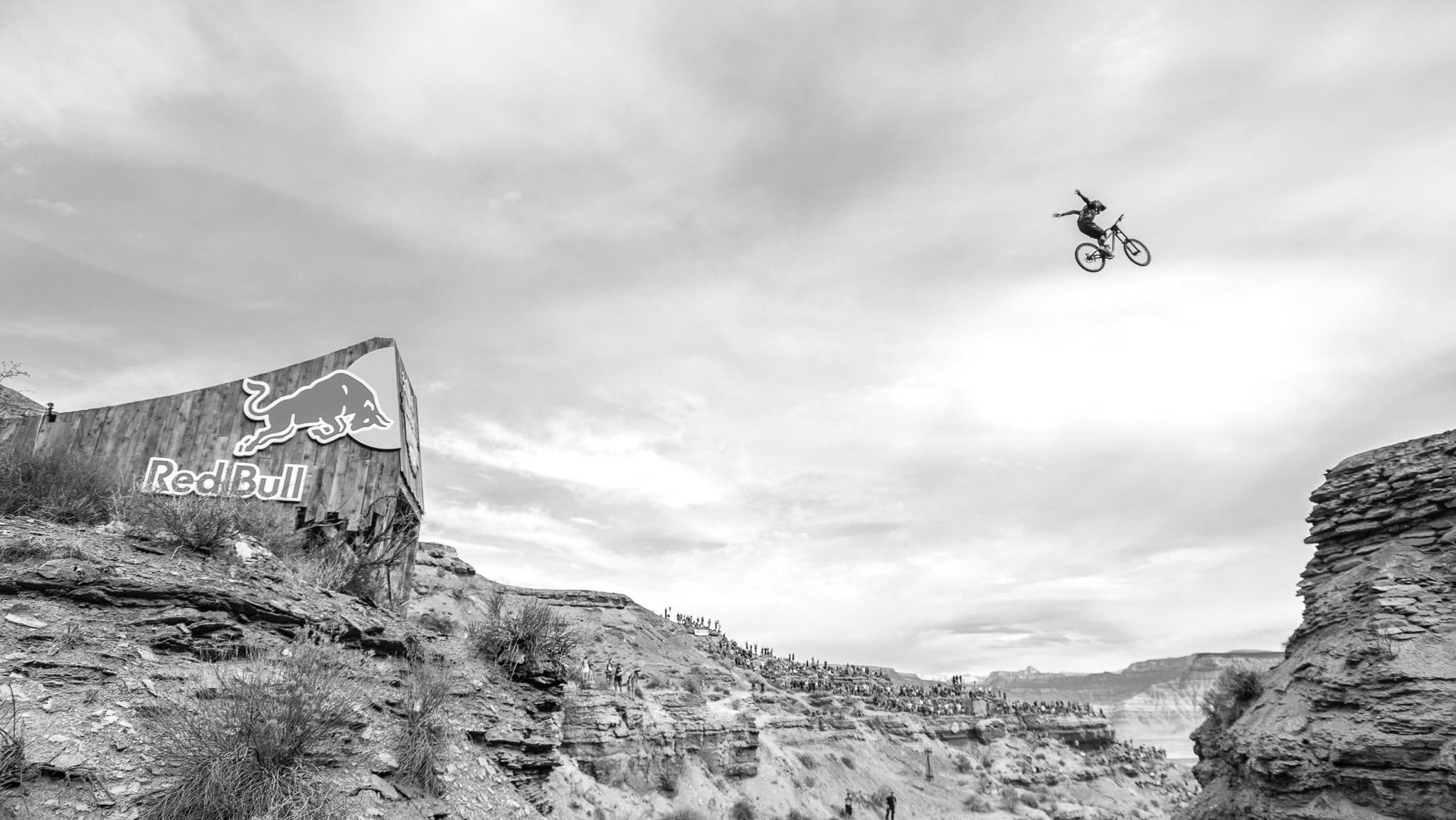 Remy Metailler, Virgin, Utah