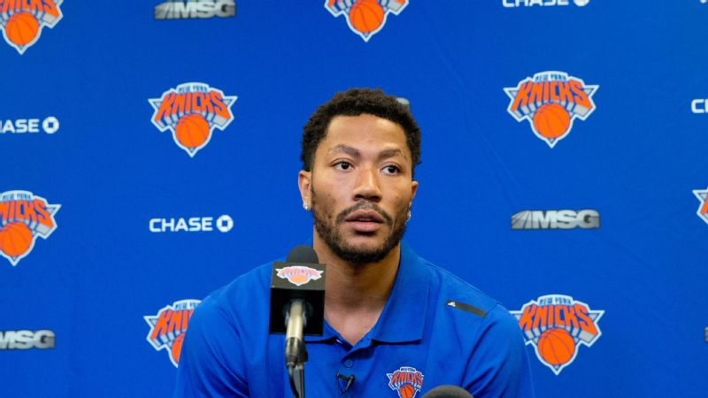 The federal court overseeing the civil case accusing Derrick Rose of rape recently ruled that the name of his accuser may be released to the public.