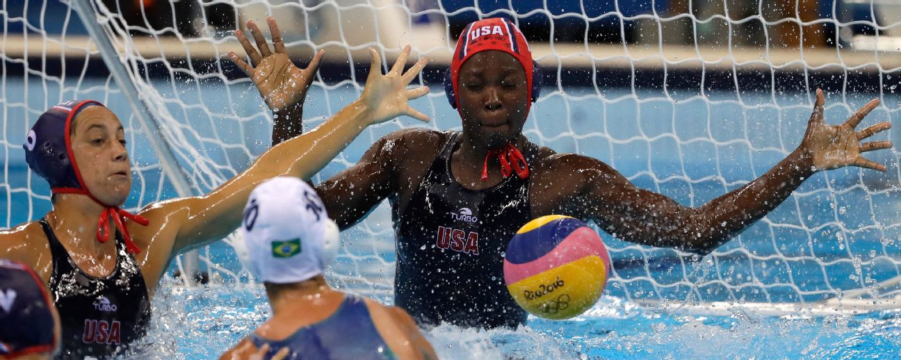 water polo essays Water polo and dehydration, experiment, experience conclusion dehydration impacts several aspects of exercise in a negative way dehydration raises the core temperature and causes early.