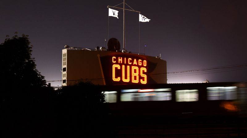 Cubs PhotoAct - Lead
