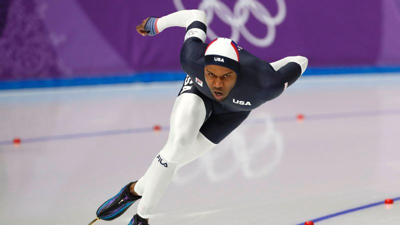 Shani Davis did not fare well in the 1,500-meter speedskate, but he is confident his performance will improve in the 1,000-meter competition.