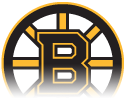http://a1.espncdn.com/prod/assets/clubhouses/2010/nhl/teamlogos/bos.png