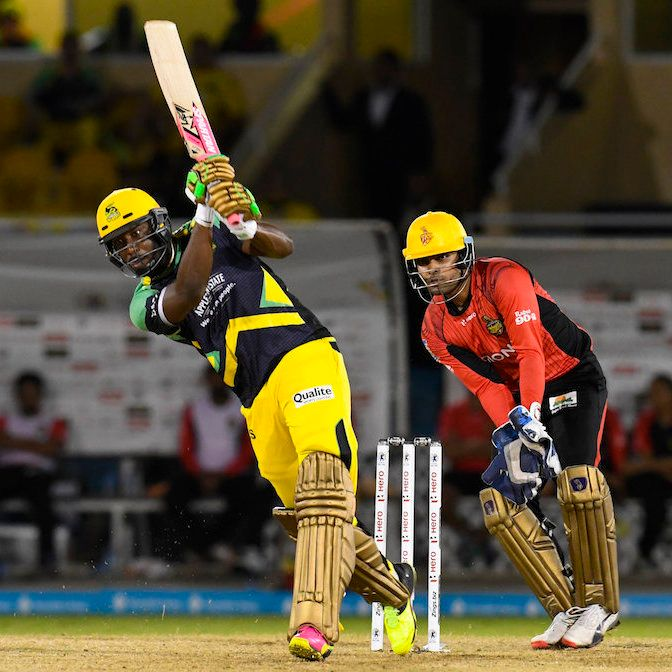 Why you shouldn't miss CPL 2019