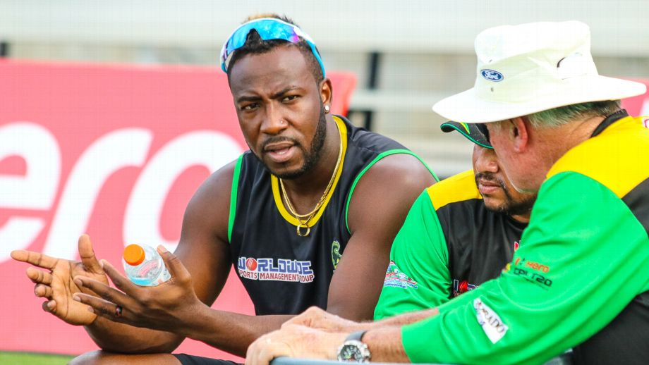 Allrounder says CPL 2020 will be his last season with the franchise