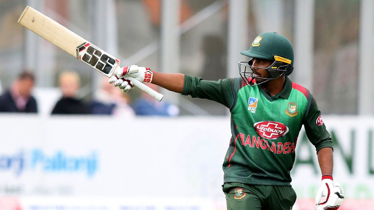 Bangladesh find support cast for old-timers, West Indies look to fix fielding woes